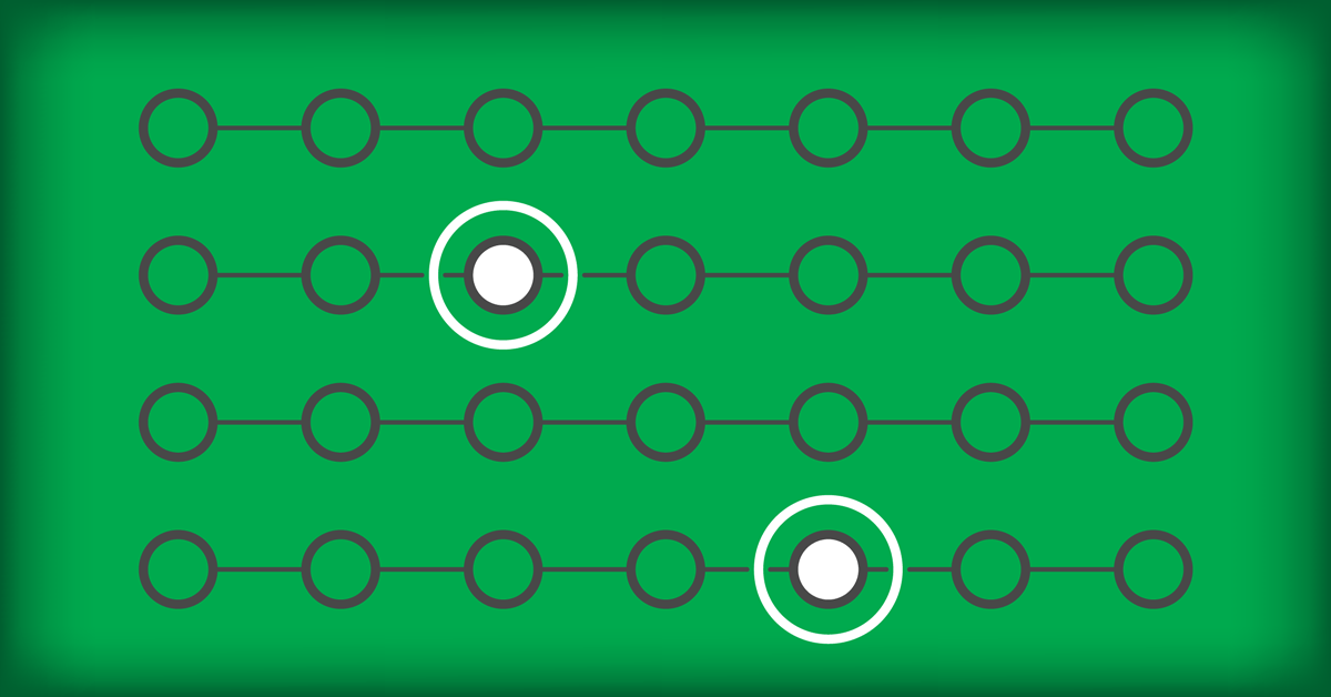 Sampling Requests with NGINX Conditional Logging - NGINX