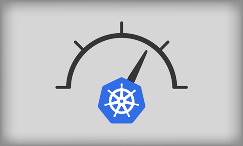 Testing the Performance of the NGINX Ingress Controller for Kubernetes