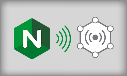 Over-the-Air Updates to IoT Devices with NGINX