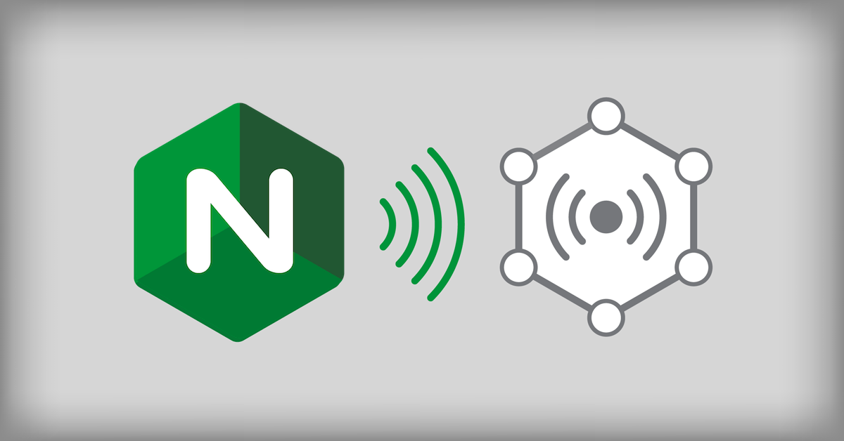 Over-the-Air Updates to IoT Devices with NGINX - NGINX