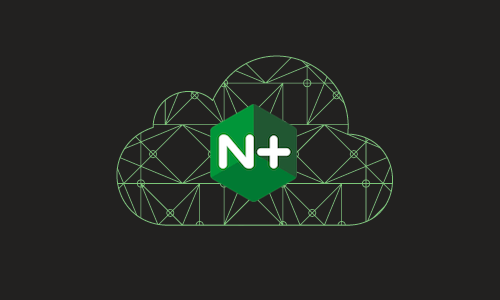 Announcing New Cloud Marketplace and Module Solutions for NGINX and NGINX Plus