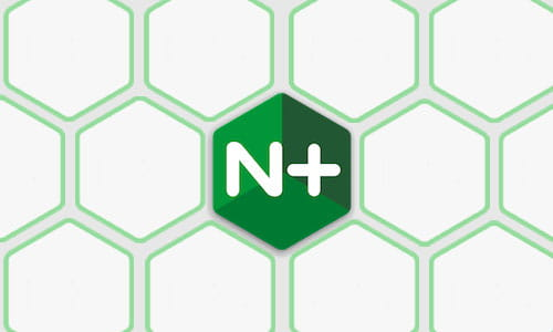 How to Compile Dynamic Modules for NGINX Plus