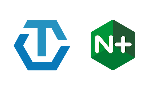 OpenTracing for NGINX and NGINX Plus