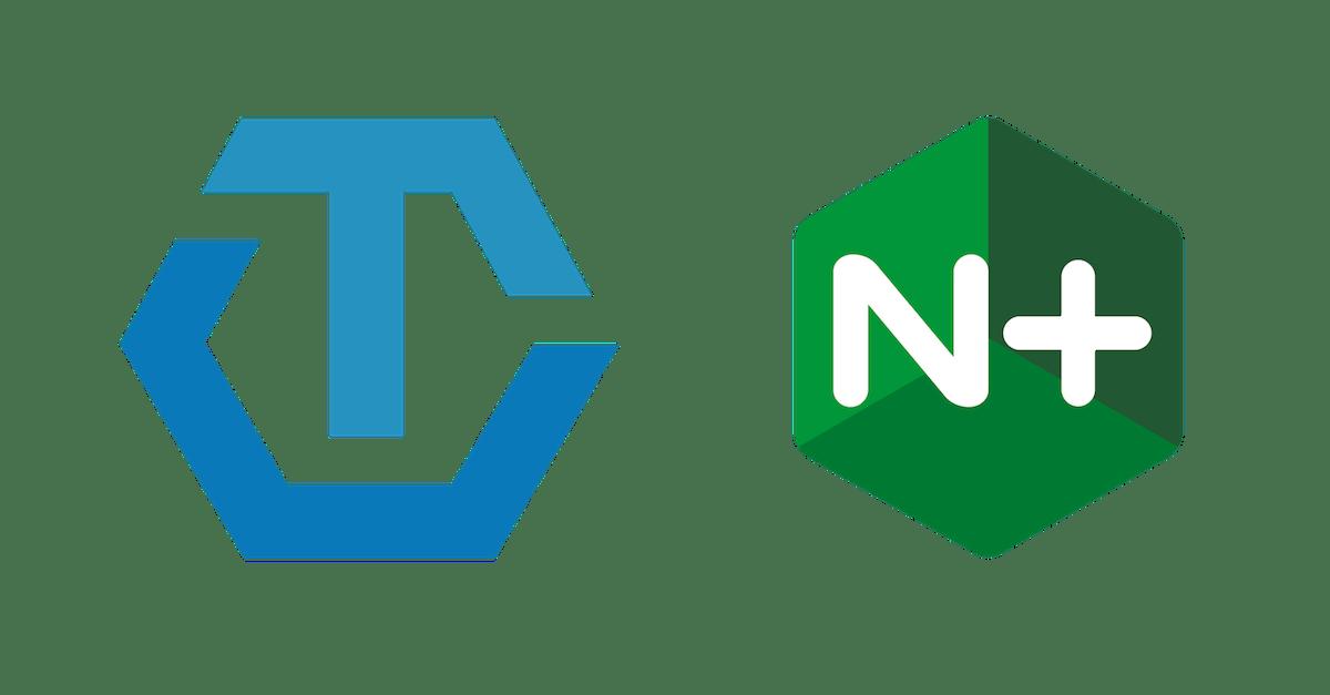 OpenTracing for NGINX and NGINX Plus - NGINX