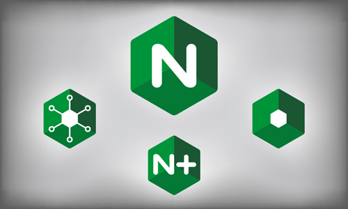 Catching Up with the NGINX Application Platform: What's New in 2019