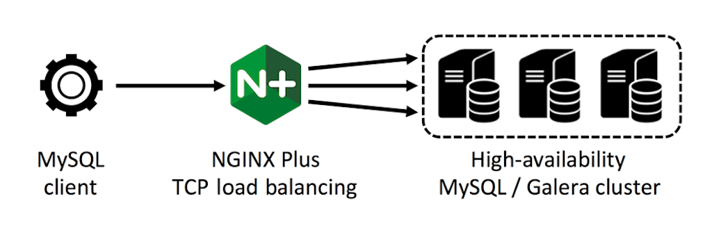Nginx cgi binary options nz tab betting options on horse