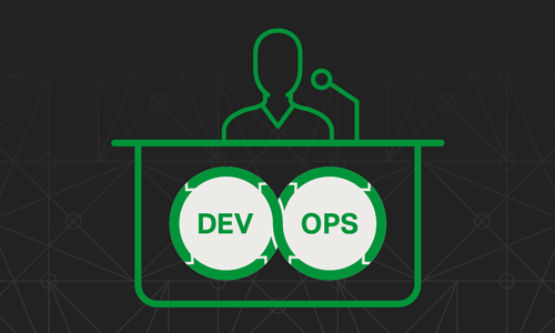 Transitioning to DevOps: Advice from an NGINX Expert