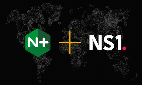 Global Server Load Balancing with NS1 and NGINX Plus