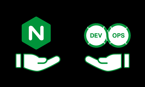 NGINX and DevOps Methodologies Go Hand in Hand