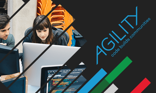 Why Should You Attend Agility This Year?