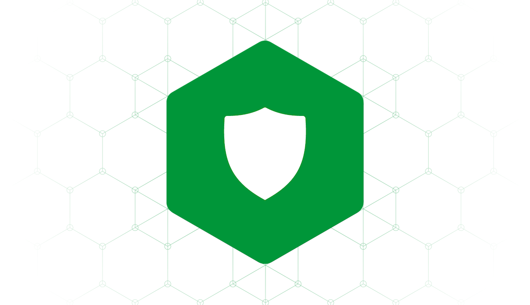 NGINX-App-Protect-product-page_hero