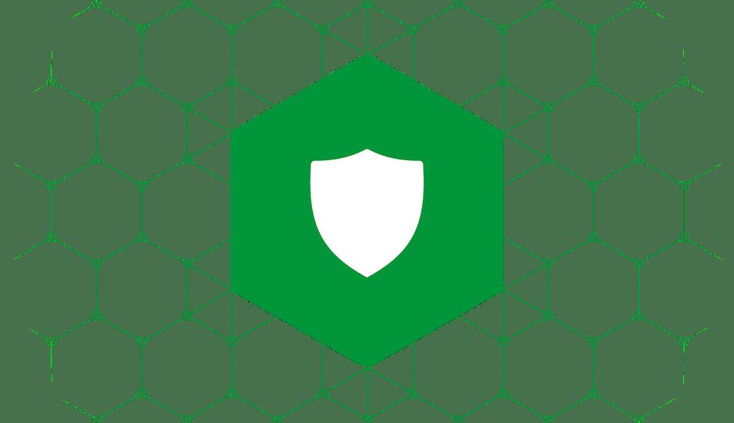 NGINX App Protect Logo