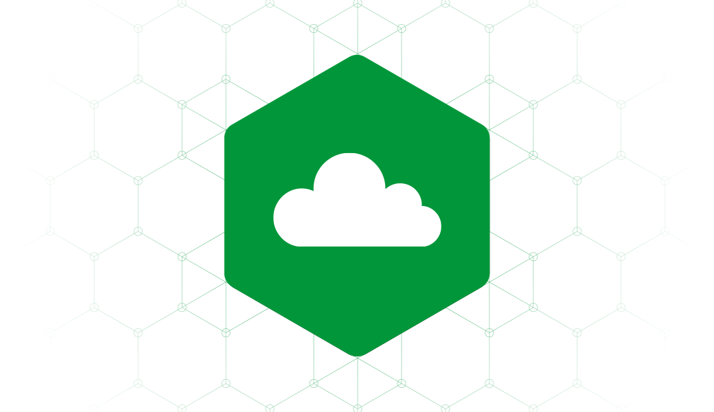 F5 DNS Cloud Services Icon