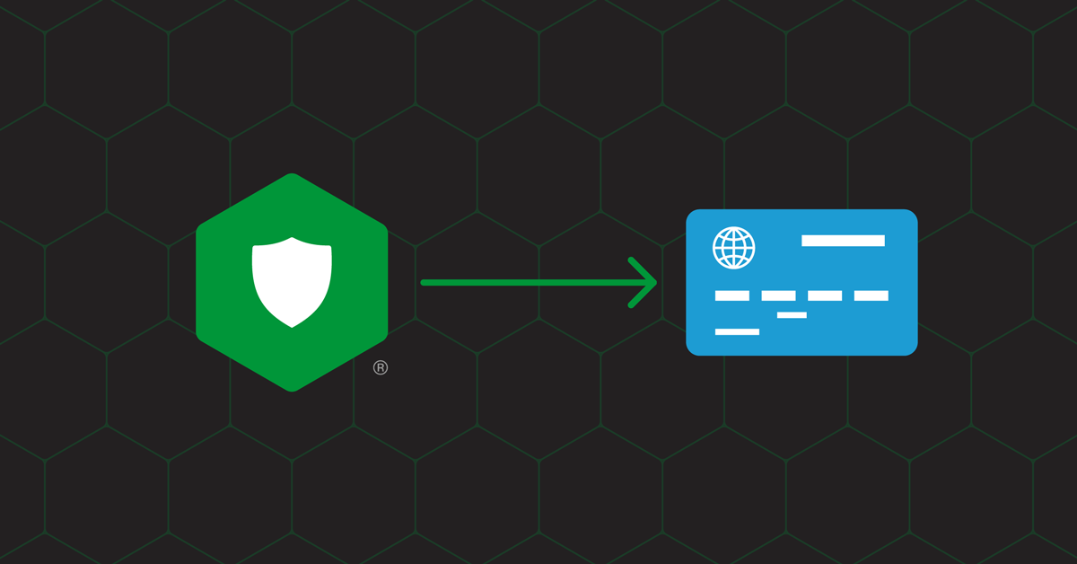 Achieving PCI DSS Compliance with NGINX App Protect
