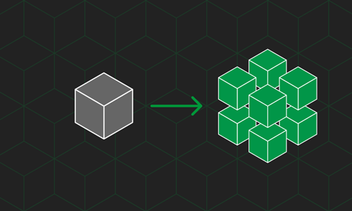 From Monolith to Microservices: A Basic Guide to Breaking Silos with NGINX