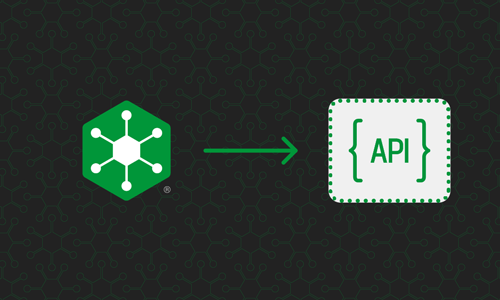 A Quick Look at the Revamped API Management Module and Developer Portal in NGINX Controller 3.7