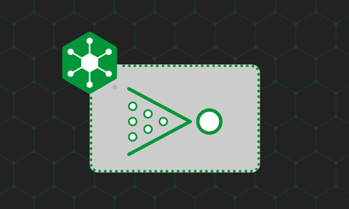 Simplifying the API Documentation Process with NGINX Controller