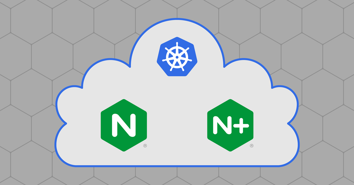 Performance Testing NGINX Ingress Controllers in a Dynamic Kubernetes Cloud Environment