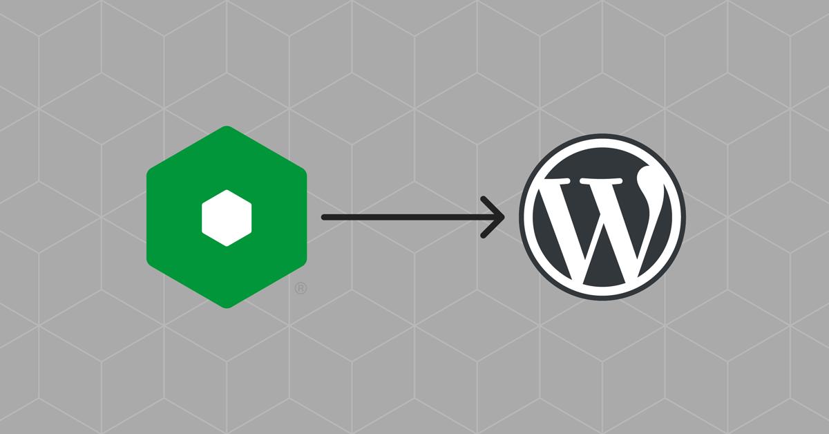 Automating Installation of WordPress with NGINX Unit on Ubuntu