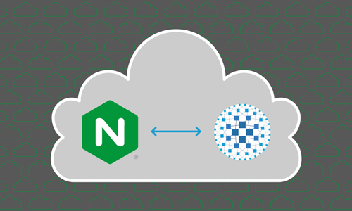 NGINX and HAProxy: Testing User Experience in the Cloud
