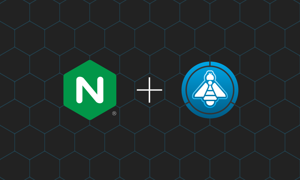 NGINX Announces Sponsorship of the OWASP ModSecurity CRS Project