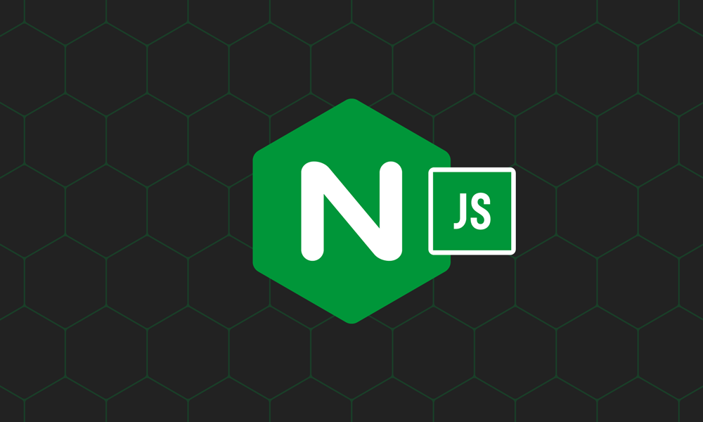 Harnessing the Power and Convenience of JavaScript for Each Request with the NGINX JavaScript Module